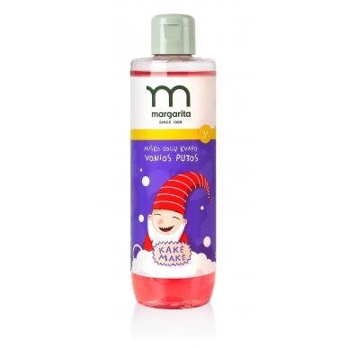 4770001334577-margarita-kake-make-forrest-berries-scent-bath-foam-250ml_1583319682-39093a59226657c9def134653bb7d2a5.jpg